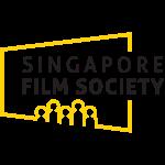 Singapore-Film-Society-150x150
