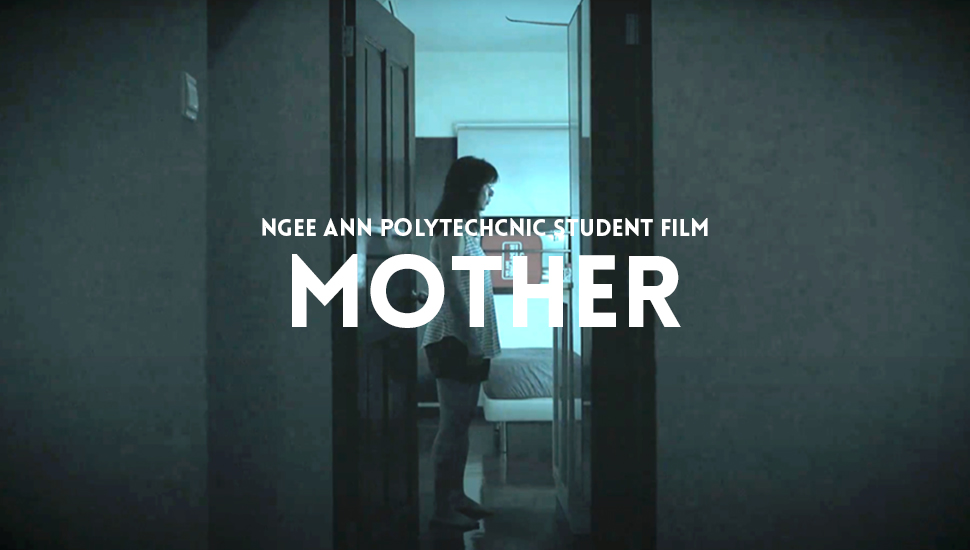 EUFF21-Mother