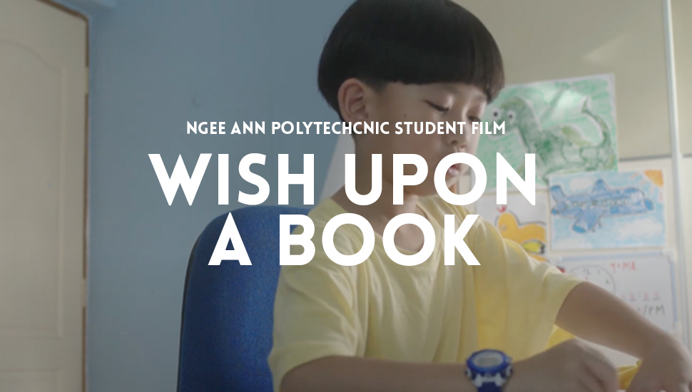 EUFF21-Wish-Upon-A-Book
